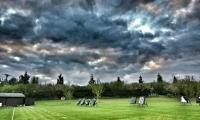 Clouds-Over-Greetham.jpg